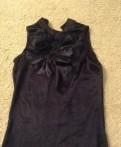Короткие свадебные платья в стиле одри хепберн, блузка Vero moda