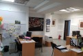 Офис, 42 м² от собственника