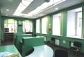 Центр, Офисное помещение, 2 этажа, 414 м²
