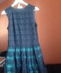 Кружевное платье Zara, свадебные платья напрокат white silk, Бегуницы