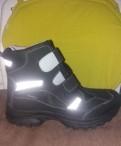 Зимние кроссовки, туфли на высоком каблуке олх