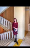 Платье, женские блузки для беременных акции