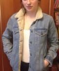 Джинсовая куртка topshop, спортивная женская одежда дешево
