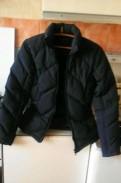 Nike плавки женские, зимняя куртка на девушку, очень теплая, в отличном с