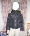 Куртка, женские майки adidas