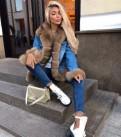 Спортивные майки купить, джинсовая куртка с мехом арт0113