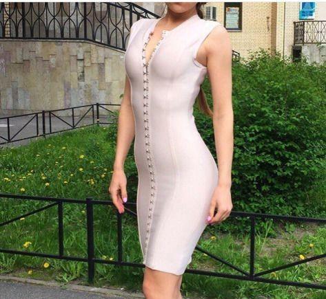 13afa835c Платья Костюмы Комбезы Новое Выбор, красивые женские халаты больших размеров  интернет магазин