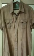 Куртка мужская утепленная xeklya, рубашка мужская