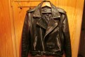 Продам косуху first, куртка мужская демисезонная в стиле милитари