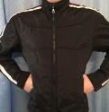 Куртка мужская, купить мужские пуховики оптом дешево