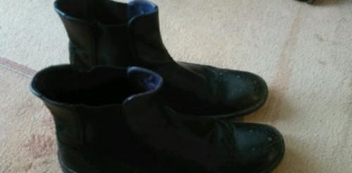 abb3baf5c Зимние ботинки adidas senia boot, ботинки осенние, Санкт-Петербург ...