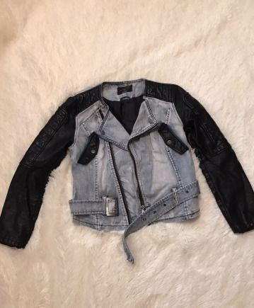 Куртка, купить атласную сатиновую вискоза пижама