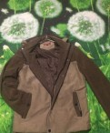 Куртка мужская (осень), мужские куртки весна осень распродажа дешевые