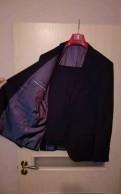 Свадебный костюм, хорошие зимние куртки мужские купить