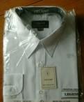 Рубашка мужская белая, куртки парка адидас от сильных морозов мужские