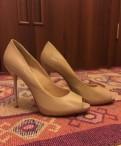 Туфли женские лак 37 размер, кроссовки женские на платформе sporty