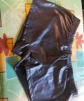 """Модная мужская куртка для шопинга, кожаные трусы для """"игрищь"""", Сестрорецк"""