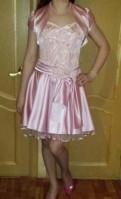 Комбинезон классический женский брючный купить, платье на выпускной