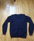 Шорты плавательные мужские купить, пуловер Fred Perry, Ивангород