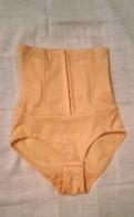 Утягивающее белье, брюки женские с косыми карманами, Кириши
