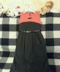 Женские брюки хлопковые, платье для беременных