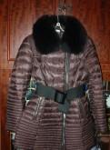 Куртка с капюшоном, штаны женские bonprix