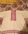 Рубашка национальная, остин мужские свитера и джемпера