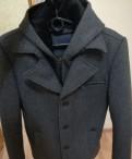 Пальто, рубашки мужские erten