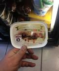 Сыр из Финляндии, Тельмана
