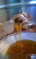 Натуральный мед С частной пасеки