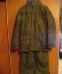 Зимний военный комуфляж(пиксель), мужские куртки лакоста