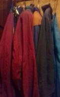 Спец одежда. Комбинзон, куртки. джинсы и джинсовые, трикотажные спортивные брюки мужские