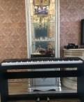 Цифровое пианино Ringuay, Коммунар