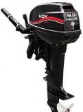 HDX T 9.9 BMS R-series