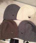 Тёплые шерстяные шапки, Выборг