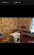 Дом 48 м² на участке 10 сот