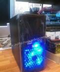 Ледокол пк Intel I3 3240/GTX1050 2Gb/RAM 8Gb(NEW)