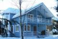 Дом 165 м² на участке 8 сот