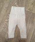 Новые штанишки-лосины
