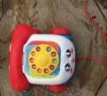 Продам развивающую игрушку телефон fisher price, Кузнечное