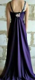 Спортивные костюмы женские италия, вечернее платье