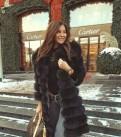 Спортмастер куртки женские зимние цена, шуба трансформер из песца, автоледи, жилетки