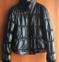 Куртка женская Италия, рубашки женские модели