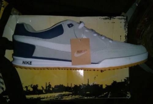 9b3b8cedd Купить мужскую обувь экко со скидкой в интернет магазине, кроссовки найк  новые замша
