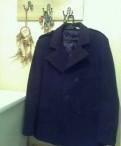 Пальто мужское, магазин мужской одежды valenti