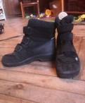 Мужская обувь timberland размеры, ботинки Kuoma