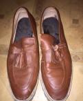 Зимние ботинки мужские выбор, ботинки мужские мокасины коричневые летние
