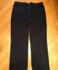 Мужская одежда zolla осень, джинсы panucci fashion 36 маркировка