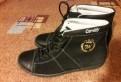 Кроссовки кеды женские, олх женская обувь оригинал