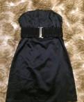Платье Lime, пуховик женский 54 размер купить